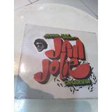 Cd Arrhur Joly Apresenta Jam Jolie Orchestra