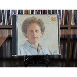 Cd Art Garfunkel   Garfunkel