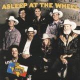 Cd Asleep At The Wheel Remember The Alamo