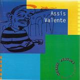 Cd Assis Valente   Acervo Funarte Música Brasileira
