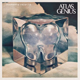 Cd Atlas Genius Inanimate Objects