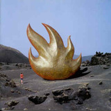 Cd Audioslave   Audioslave   2002