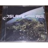 Cd Audioslave   Revelations   Chris Cornell   2006