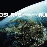 Cd Audioslave Revelations   Importado