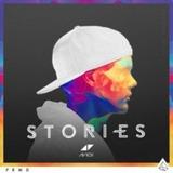 Cd Avicii   Stories