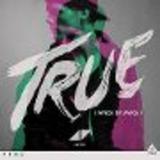 Cd Avicii   True