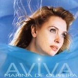 Cd Aviva   Marina De Oliveira