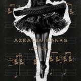Cd Azealia Banks Broke With Expensive Taste