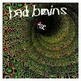 Cd Bad Brains Rise   Usa