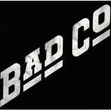 Cd Bad Company    Same