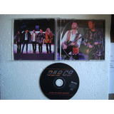 Cd Bad Company Live At Red Rocks