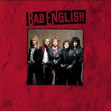 Cd Bad English Bad English Importado