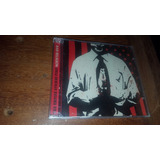 Cd Bad Religion   The Empire Strikes First