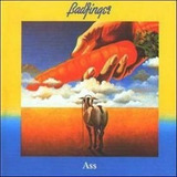 Cd Badfinger Ass   Importado