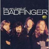 Cd Badfinger Very Best Of Badfinger