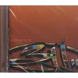 Cd Banda 311 Greatest Hits 1993 2003 Lacrado