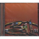 Cd Banda 311 Greatest Hits 1993 2003 Lacrado