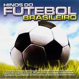Cd Banda Corpo De Bombeiros   Hinos Do Futebol Brasileiro
