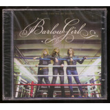 Cd Barlowgirl   How Can We Be Silent