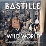 Cd Bastille Wild World