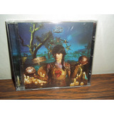 Cd Bat For Lashes   Two Suns