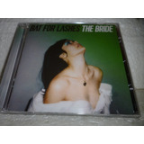 Cd Bat For Lashes The Bride 2016 Usa