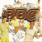 Cd Bbc   Bala Bombom E Chocolate   Abril Music
