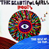 Cd Beautiful Girls Roots   The Best Of So Far