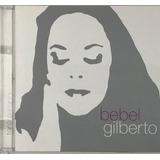 Cd Bebel Gilberto Tanto Tempo   A5