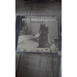 Cd Belle And Sebastian  the Bbc Sessions