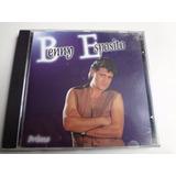 Cd Benny Esposito Primo