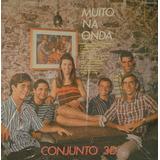 Cd Beth Carvalho   Conjunto 3 D Álbum 1967 Novo