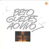 Cd Beto Guedes Ao Vivo
