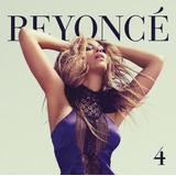 Cd Beyoncé   4