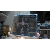 Cd Beyonce And Jay z Everything Is Love Lacrado Frete 10 R$