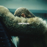 Cd Beyonce Lemonade   Visual