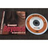 Cd Beyonce Speak Up Dreamgirl Original