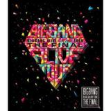 Cd Bigbang 2013 Bigbang Alive Galaxy Tour Live  K pop