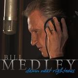 Cd Bill Medley Damn Near Righteous