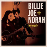 Cd Billie Joe   Norah Jones   Foreverly Digifile   Original