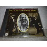 Cd Billy Cotton Show Band 1994 Eec