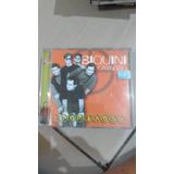 Cd Biquini Cavadão   Remixes