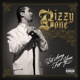 Cd Bizzy Bone A Song For You