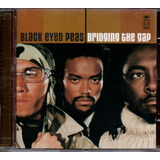 Cd Black Eyed Peas   Bridging The Gap
