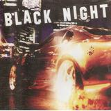 Cd Black Night