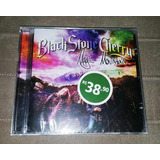 Cd Black Stone Cherry : Magic Mountain  original   lacrado