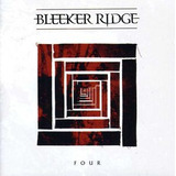 Cd Bleeker Ridge Four