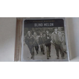 Cd Blind Melon Classic Masters