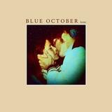 Cd Blue October Home