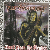 Cd Blue Oyster Cult   The Best Of   Novo
